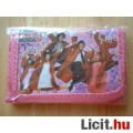 High School Musical pénztárca