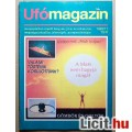 Eladó UFO Magazin 1993/11 November (26.szám) 4kép Paranormális Magazin