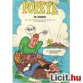Eladó Popeye 82. szám - Holland képregény - Magic Press - használt állapotban