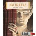 Eladó Murena 1. kötet - Bíbor és Arany képregény - 52 odlalas Philippe Delaby, Jean Dufaukeménytáblás tört
