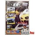 Lóerő 2006/16 (158.szám) Autós Magazin