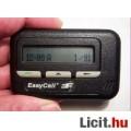 Eladó Motorola EasyCall Személyhívó (Ver.3) 1994 (10képpel :)