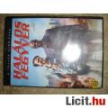Eladó Halálos fegyver – a teljes első évad (Damon Wayans) dvd eladó!