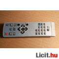 Eladó LG HiFi Táv 6710CMAM09D (rendben működik)