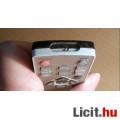 LG HiFi Táv 6710CMAM09D (rendben működik)