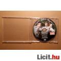 Eladó A Thor-híd Rejtélye (1984) 2005 VCD (jogtiszta) nem DVD !!