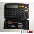 Intertronic DB-50 Mini Data Bank kb.1995 (rendben működik)