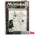 Eladó Móricka 1997/24 (61.szám) Vicclap Humor Karikatúra