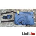 Eladó Logitech Josh'Bag Trendy Hátizsák 50x30cm (jó erős kivitel)