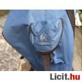 Logitech Josh'Bag Trendy Hátizsák 50x30cm (jó erős kivitel)