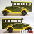 """Corgi Cameo Bedford Bus """"Dorothy"""" 1:76 (1993)"""
