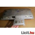 Eladó Samsung T220 LCD Monitor Táp 2008 (bontott és teszteletlen !!)