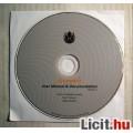 Eladó UPC Ubee EVW3226 CD (2013) 12db PDF (10-nyelvű)
