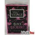 Eladó Via Vatage Black Decadence női parfüm 100ml