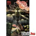 Eladó Amerikai / Angol Képregény - Heavy Metal Paybacks 02. szám - Indie Comics / Független amerikai képre