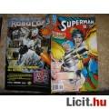 Eladó Superman (1987-es sorozat) amerikai DC képregény 85. száma eladó!
