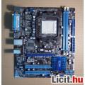 Eladó ASUS M4N68T-M LE v2 (AM3 DDR3-1800) Alaplap (teszteletlen !!)
