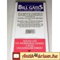 Bill Gates és a Microsoft Regénye (1996) Ver.2 (5kép+Tart) Dokumregény